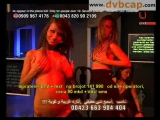 Gia_Sexy_Show-eUrotic_tv
