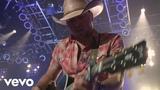 Jason Aldean - My Kinda Party (Walmart Soundcheck Live)