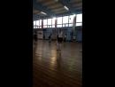 Kuchin Open V16 Девушки Медиум