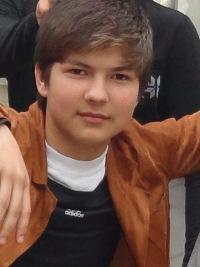 tajik boy vk