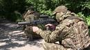 Привітання Командувача об'єднаних сил з Днем воєнної розвідки України