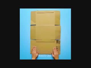 Не выбрасывайте коробочки yt ds,hfcsdfqnt rjhj,jxrb