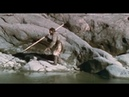Tuktu 9 The Magic Spear Amazing Inuit skills at fishing and hunting by spear