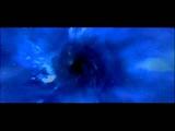 Event Horizon Opening Credits