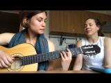 Kasya&ampNyusha 5nizza - Але