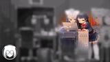 Major Lazer - Powerful BOXINBOX &amp Lionsize Remix Music Visualization