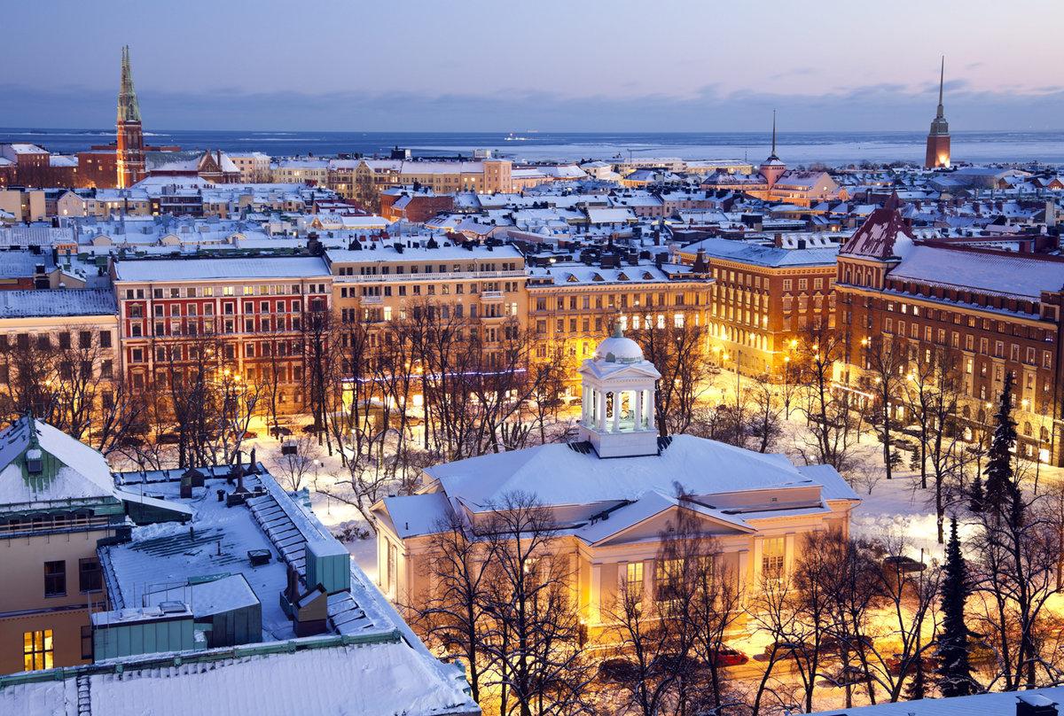 4eMygDjk Jw Туры в Финляндию 2019