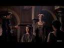 Рим с Климусом Скарабеусом второй сезон первая серия Пасха