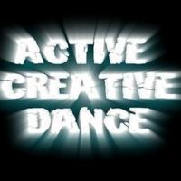 Логотип ACDance