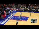 [HD] Boston Celtics vs Philadelphia 76ers - Full Highlights | December 15, 2014 | NBA Season 2014-15