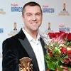 Официальная группа певца Сергея Куприка