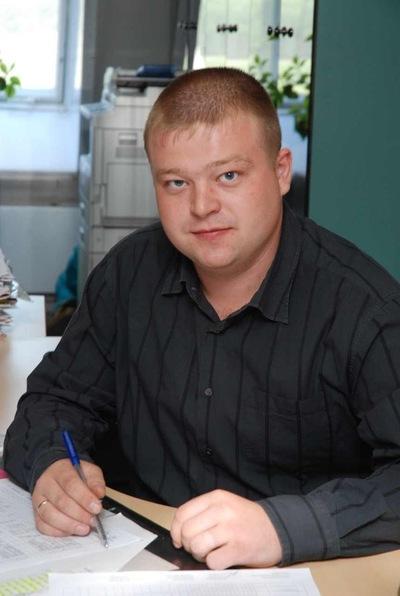 Семён Софьин, 20 июля 1989, Киселевск, id21063052