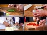 Два с половиной повара. Открытая кухня: сезон 1, выпуск 70
