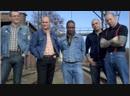 Субкультуры 60-80х годов Skinhead,Suedehead Boots Reggae