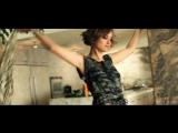 Monoteq, Andrey Kravtsov - Do You Know (NekliFF Remix) - MX77 (House music)