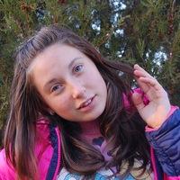 Александра Брагина