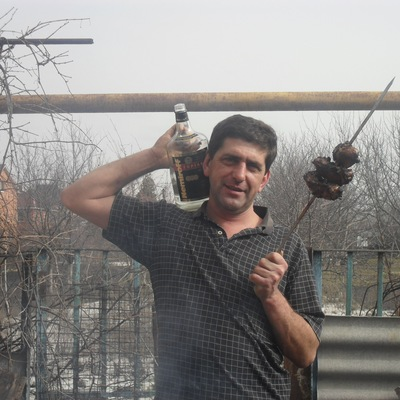 Павло Галько, 31 декабря 1991, Бережаны, id193012167