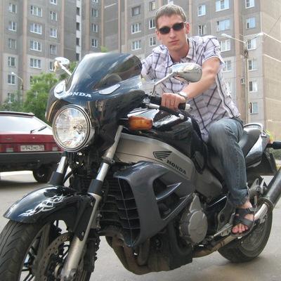 Михаил Клёпов, 16 августа 1988, Селенгинск, id34415084