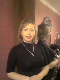 Альфия Зайцева, 8 апреля 1977, Салават, id150295300