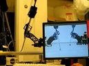 Open-Source Project Intends to Advance Robotic Surgery