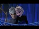 Triplet Frost -(Feat Anna Elsa Rapunzel Hiccup) Teaser