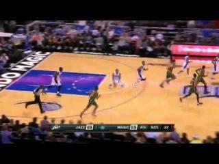 Utah Jazz vs Orlando Magic | Full Game Highlights HD | December 18, 2013 | NBA 2013-14 Season