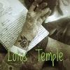 Wu Lian (巫蓮) & Lotus Temple — Храм Лотоса