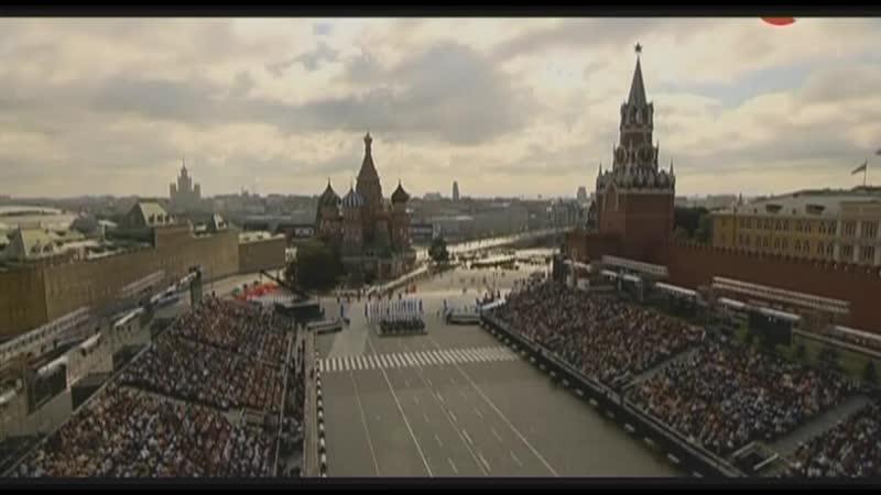 Love Russia! Улетай на крыльях ветра Любовь к России Uletai Na Kryliah Vetra Russia History Морозова