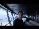 Самый Большой и Новый Круизный Лайнер в Мире. Symphony of the Seas