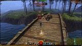 Guild Wars 2 Hi's Cheater