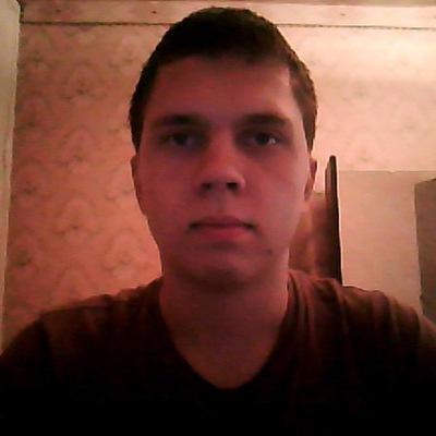 Александр Маринченко, 1 марта 1994, Днепропетровск, id50162246