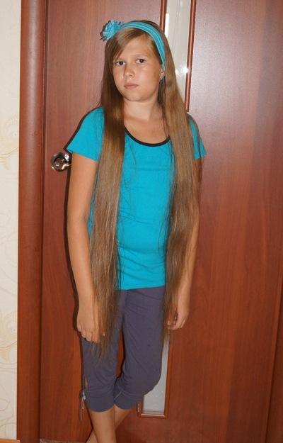 Диана Мельникова, 7 апреля , Ижевск, id157101835
