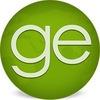 GE Service - Образование за рубежом