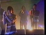 Primal Scream - Star - TFI Friday 1997