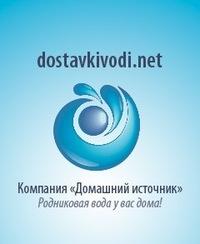 Карта воды России: чистая вода, питьевая вода, анализ