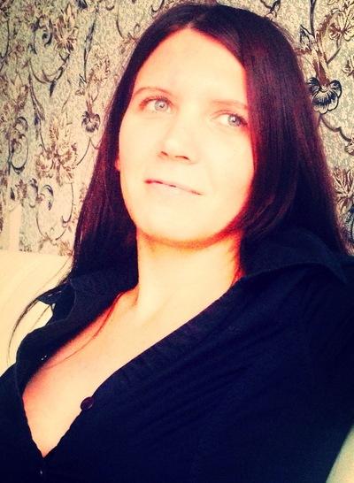 Виктория Линькова