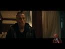 Смотреть фильм премьера Лукас 2018. Lukas Новинки кино 2018 онлайн в хорошем качестве HD боевик cvjnhtnm abkmv kerfc трейлер