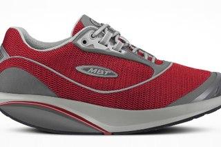 Купить Обувь Mbt