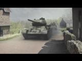 Soviet Storm- World War II In The East. ep. 17. Battle Of Berlin. StarMedia