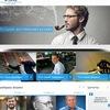 G-forex.net - Истории успеха на валютном рынке