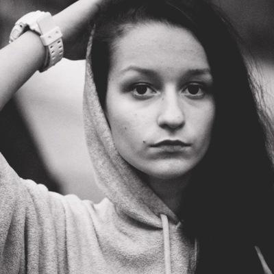 Manya Borovkova, 18 июня , Москва, id29267597