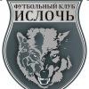 ФК Ислочь