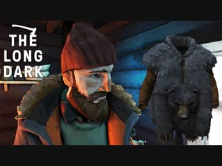 [Kuplinov ► Play] ШВЕЯ МАККЕНЗИ ► The Long Dark - Story Mode #12