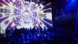 Markus Schulz OTC, Moscow, 21.04.18 Universal Nation (Arkham Knights remix)