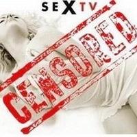Порно онлайн ред тб фото 370-383