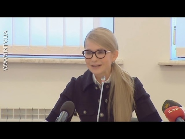 Засідання Національної платформи Новий економічний курс України