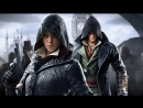 Assassin's Creed. Синдикат - Кинематографический трейлер E3 [RU]