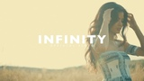 Can Sezgin - Sunset (The Distance &amp Riddick Remix) (INFINITY)