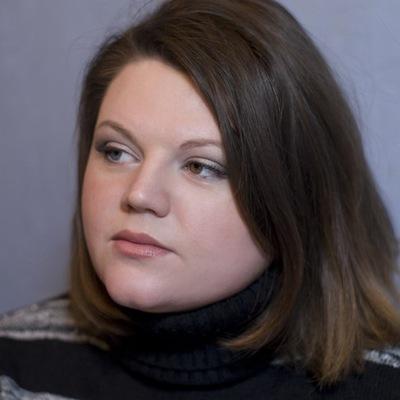 Анна Дерновая, 6 июня 1981, Харьков, id62117414