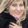 Olya Zatvornitskaya